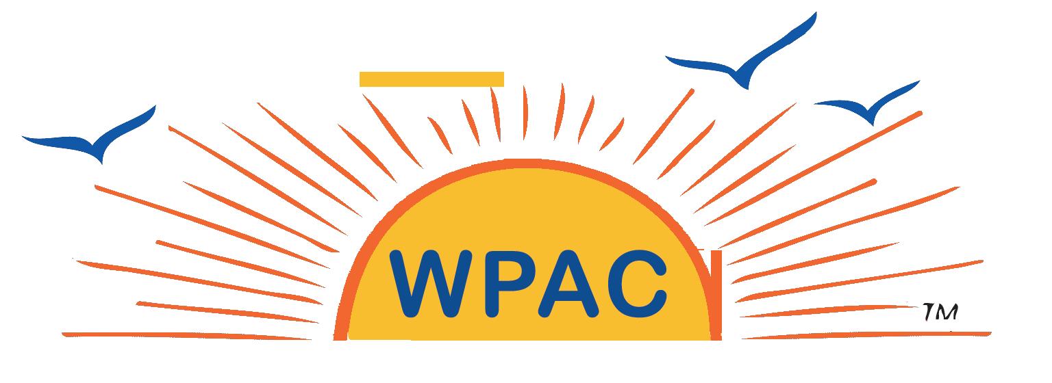 Widowed Persons Association of California, Sacramento Chapter