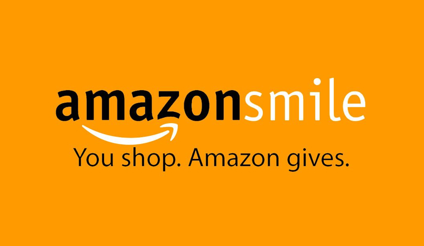 WPAC Amazon Smile